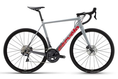 0g0rseu81a-r-ultegra-grey-red-profile_R.jpg