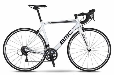 BMC-TeamMachine-SLR03-2015-2-1.jpg