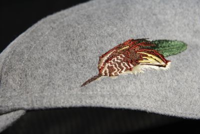 GCapFeather_Detail_Embroidery1.jpg