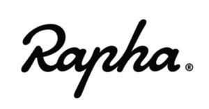 Rapha_Logo_B-thumb-300x157.jpg