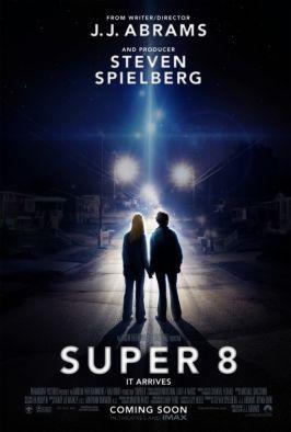 Super_8_poster8484883.jpg