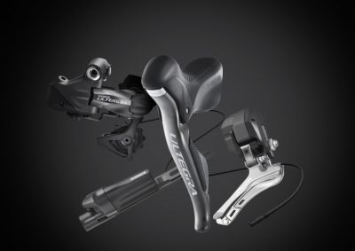 Ultegra6770group.jpg