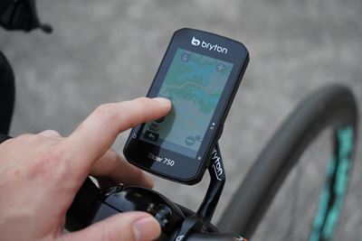 bryton-fukaya-19_R.jpg