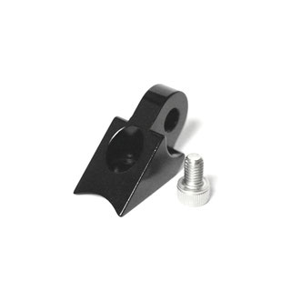 cnc-mount-black-incl-sus-m5-bolt.jpg