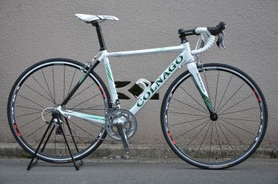 colnago air all.jpg