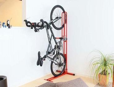 cyclelocker1.jpg