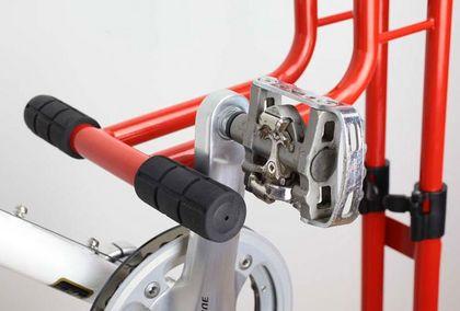 cyclestand2.jpg