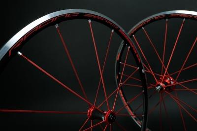fulcrum-racing-zero-competizione-redcustom-64.jpg