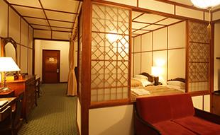 guestroom_menu_01.jpg