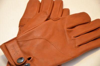 leatherg.jpg