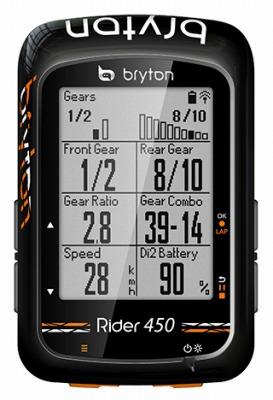 rider450_01.jpg