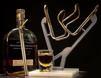 silca-ti-straws-bourbon-wr_R.jpg