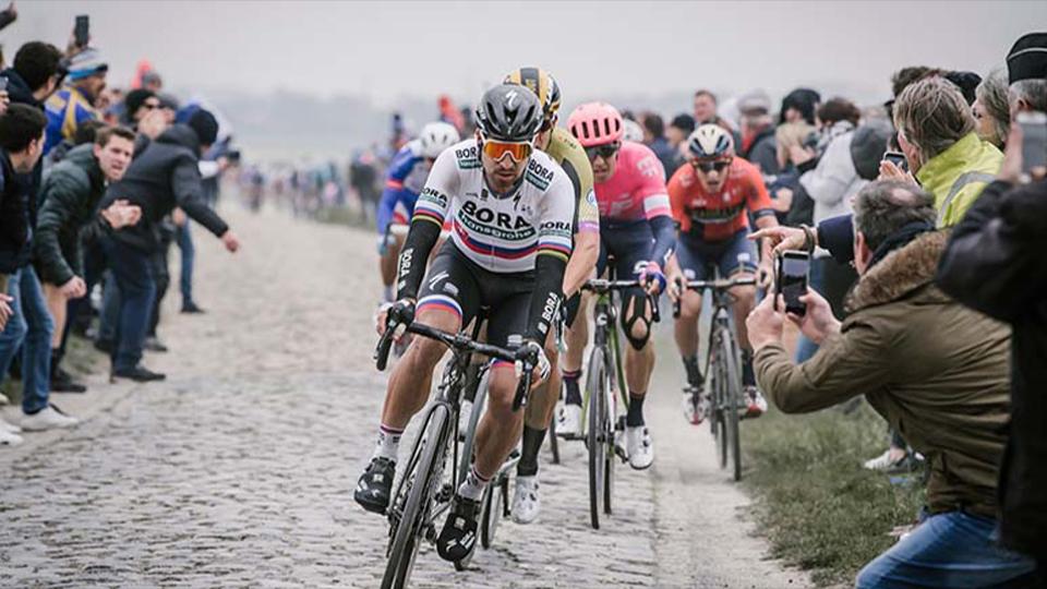 slide_cycle_Paris-Roubaix.jpg
