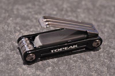 topeak3.jpg