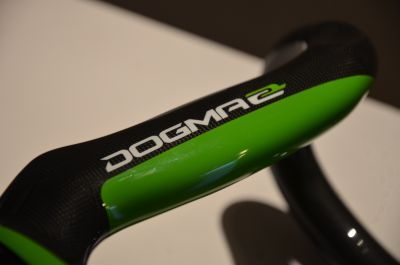 dogma2-5.jpg