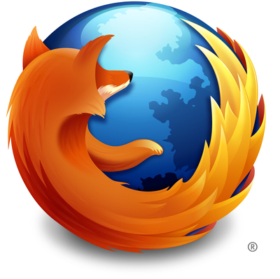 firefox-logo-huge.jpg