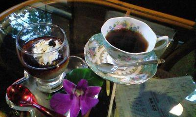 hirocoffeefarm.jpg