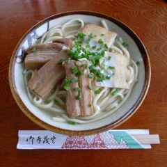 miyako10.jpg