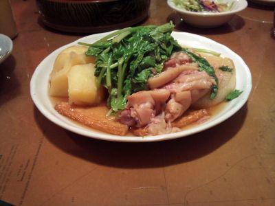 miyako11_11.jpg