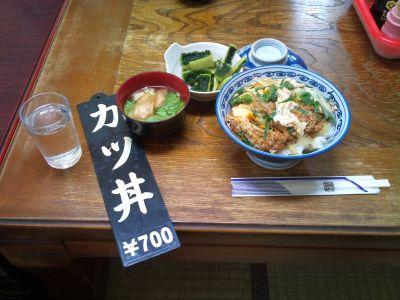 miyako11_3.jpg