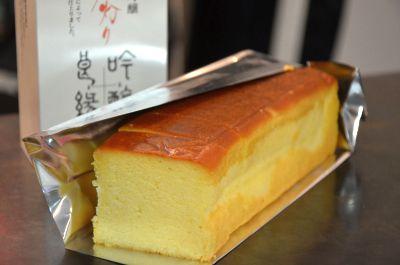 sakecake.jpg
